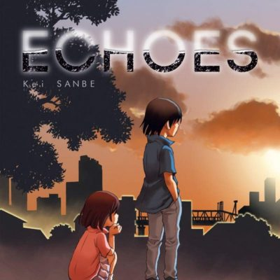 Echoes T5 (15/10/2020)
