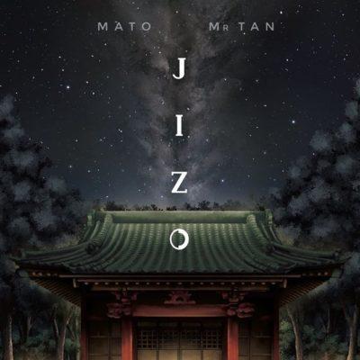 Jizo (21/10/2020)