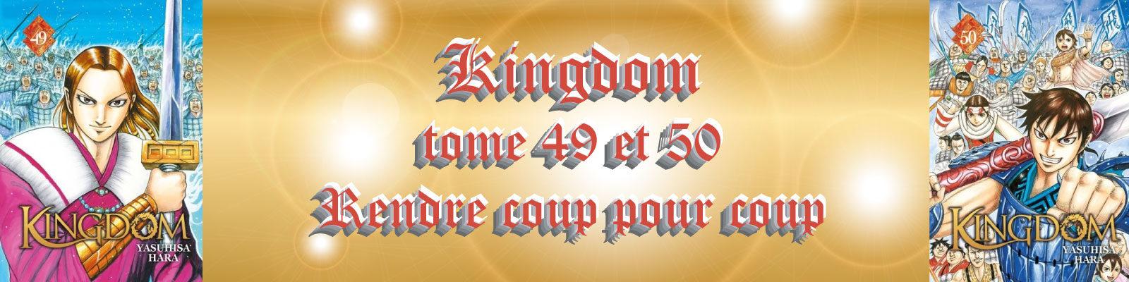 Kingdom-Vol.-49