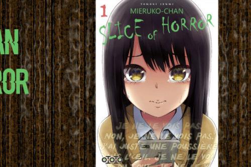 Mieruko-chan---Slice-Of-Horror-Vol.-1