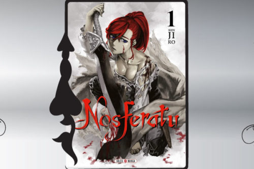Nosferatu-Vol.-1