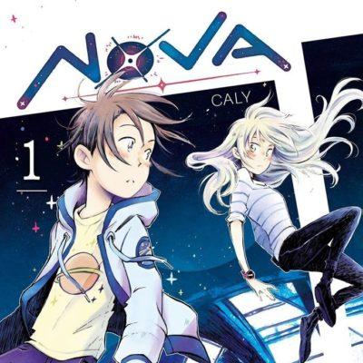 Nova T1 (07/10/2020)