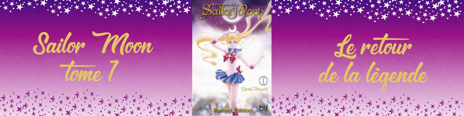 Sailor Moon-Vol.-1---Eternal-Edition