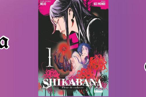 Shikabana---Fleur-de-cadavre-Vol.-1