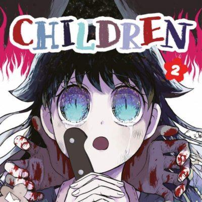 Children T2 FIN (26/11/2020)