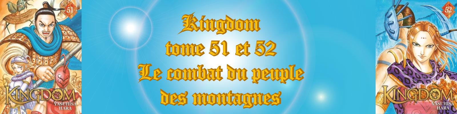 Kingdom-Vol.-51-1