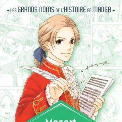 Mozart (04/11/2020)