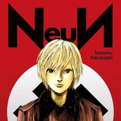 NeuN T6 (25/11/2020)