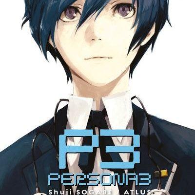 Persona 3 T11 FIN (03/12/2020)
