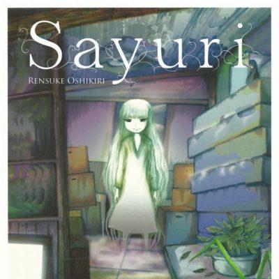 Sayuri (12/11/2020)