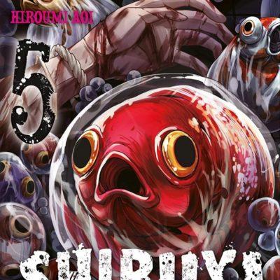 Shibuya Hell T5 (25/11/2020)