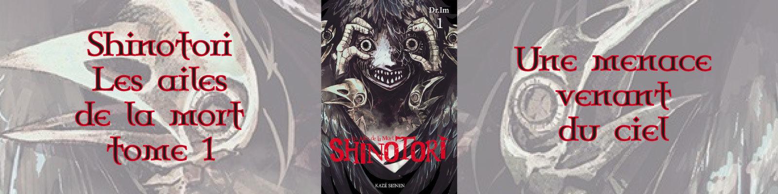 Shinotori---Les-ailes-de-la-mort-Vol.-1