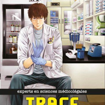 Trace T6 (19/11/2020)