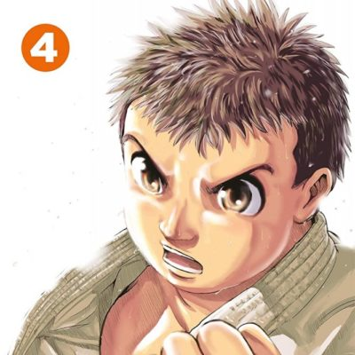 Uchikomi ! T4 (18/11/2020)