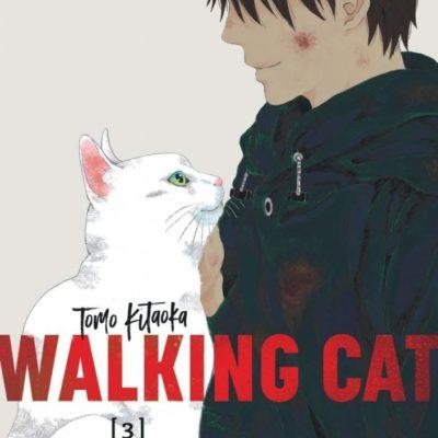 Walking Cat T3 FIN (20/11/2020)