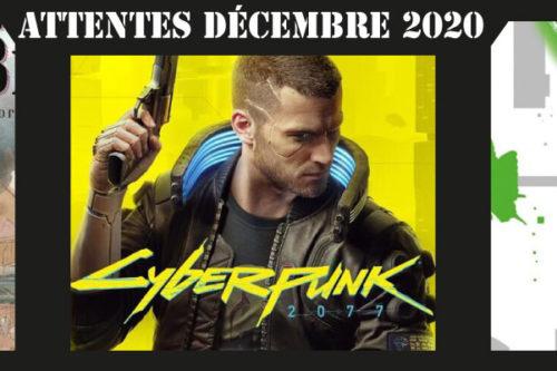 attente-décembre 2020