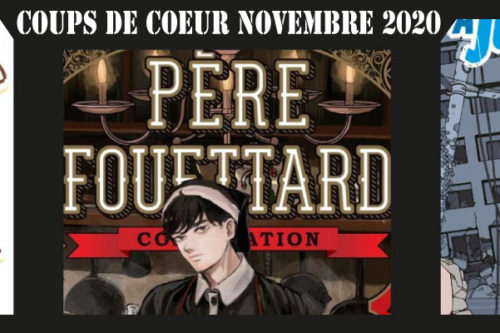 CC- novembre 2020
