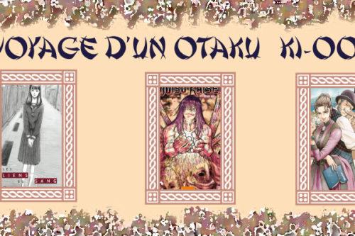CARNET-DE-VOYAGE-OTAKU-ki-oon