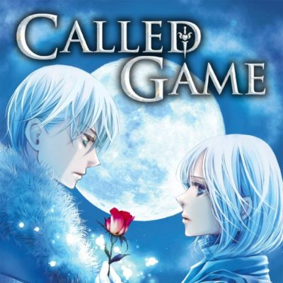 Called Game T3 (09/12/2020)