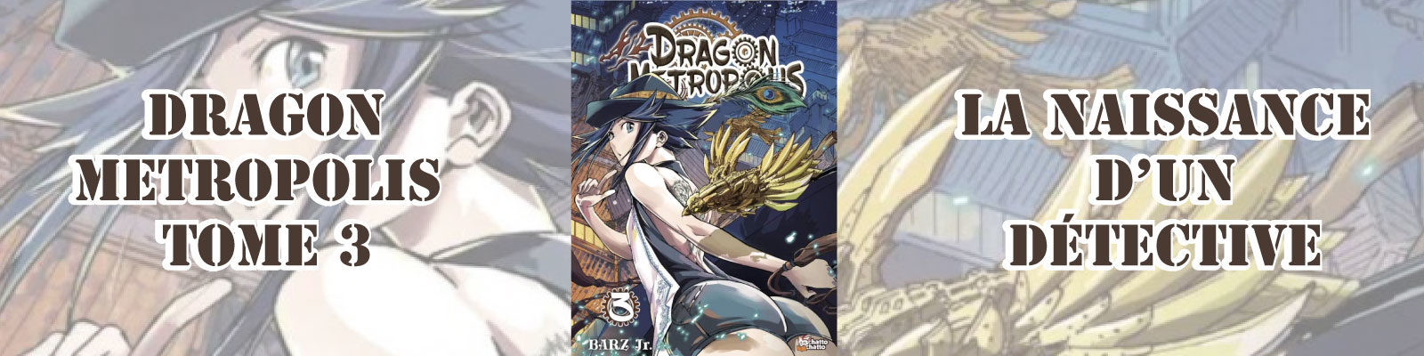 Dragon Metropolis-Vol.-3-2