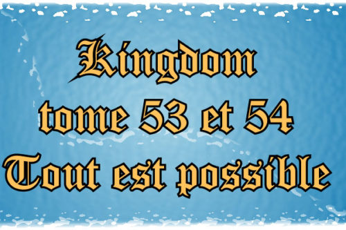 Kingdom-Vol.-53-1