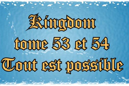 Kingdom-Vol.-53-1