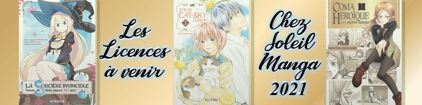 Les-licences-à-venir-chez-Soleil-Manga-pour-2021