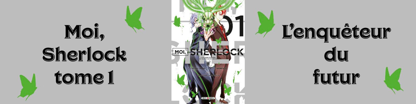 Moi,-Sherlock-Vol.-1