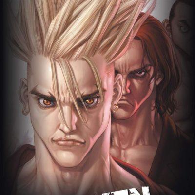 Sun-Ken Rock T8 Edition Deluxe (09/12/2020)