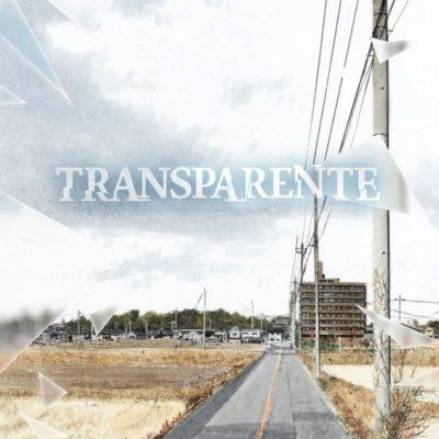 Transparente T4 FIN (10/12/2020)