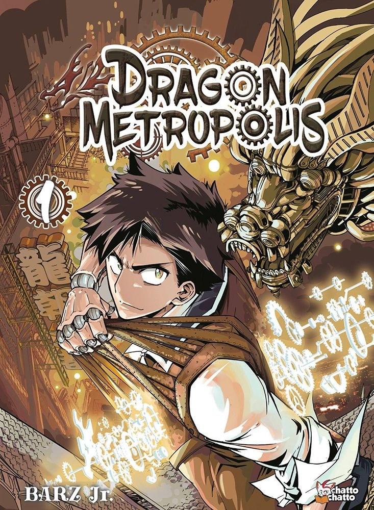dragon_metropolis_12334