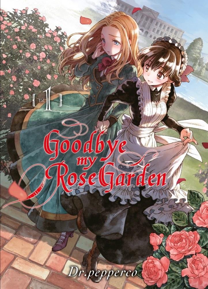 goodbye_my_rose_garden_11114