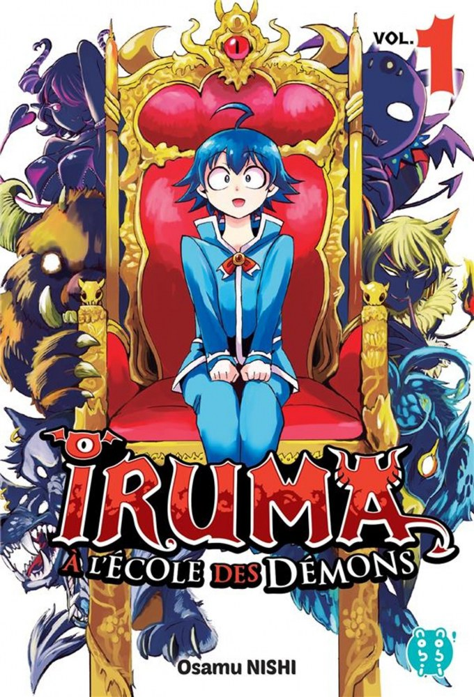 iruma_a_l_ecole_des_demons_7677