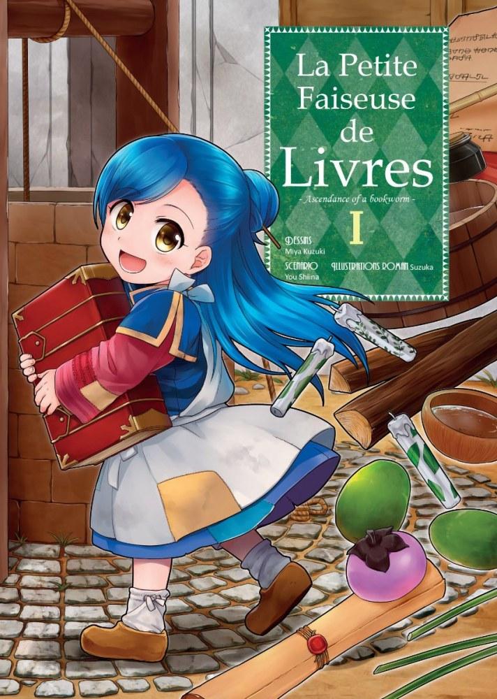 la_petite_faiseuse_de_livres_7997