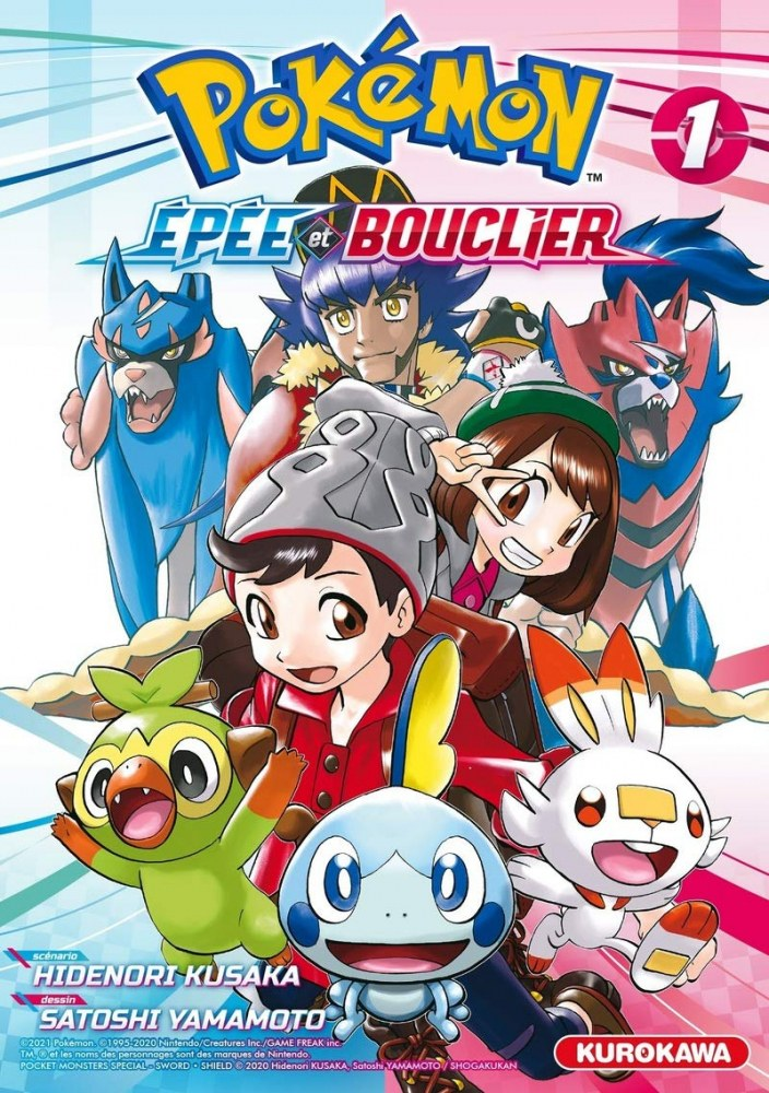pokemon_-_epee_et_bouclier_17088