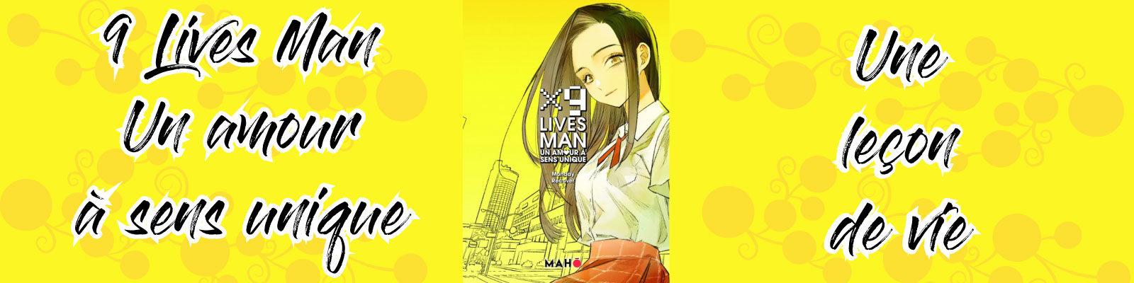 9 Lives Man-–-Un-amour-à-sens-unique-2