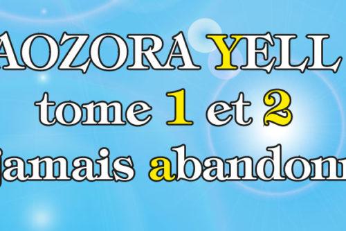 Aozora Yell---Un-amour-en-fanfare-Vol.-1---Réédition-2021-1