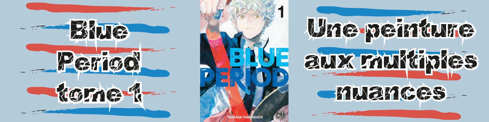 Blue Period-Vol.-1-2