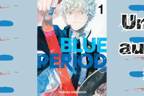 Blue Period-Vol.-1-2