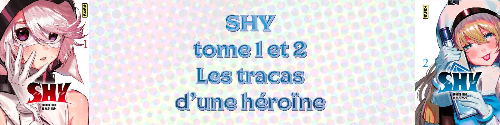 SHY-Vol.-1-1