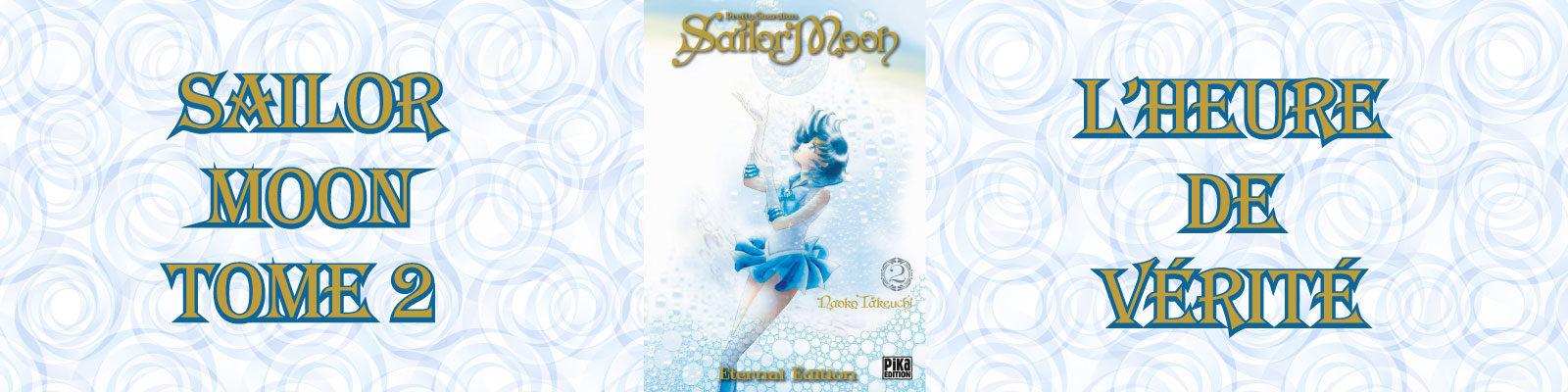 Sailor Moon-Vol.-2---Eternal-Edition