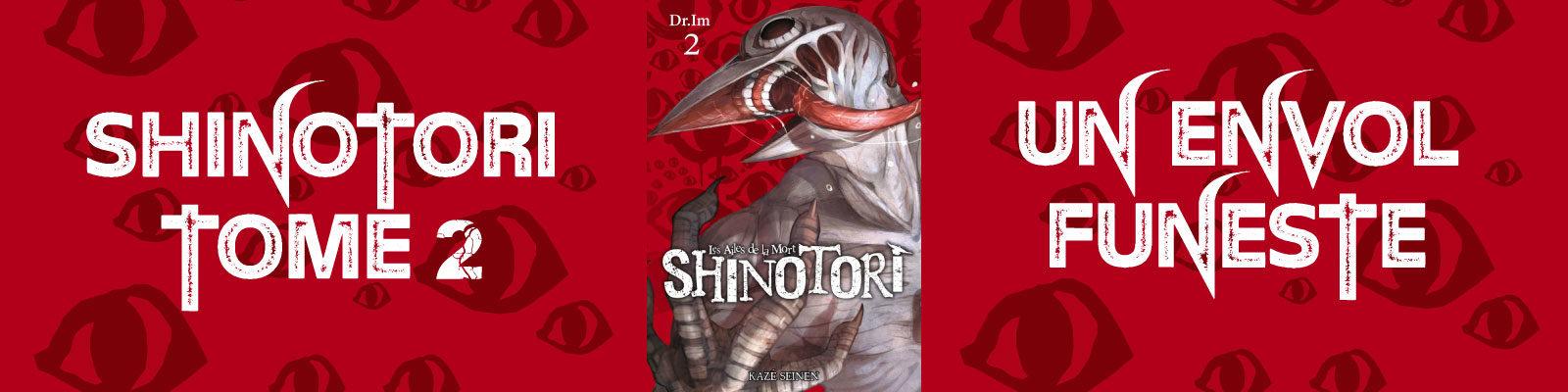 Shinotori---Les-ailes-de-la-mort-Vol.-2