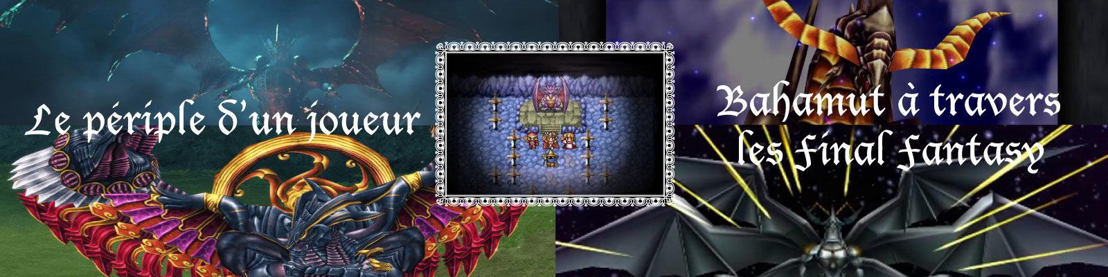 final-fantasy-vii-bahamut-zero