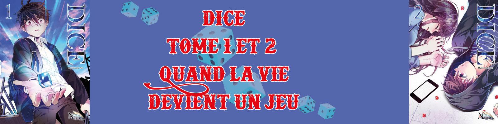 DICE-T2