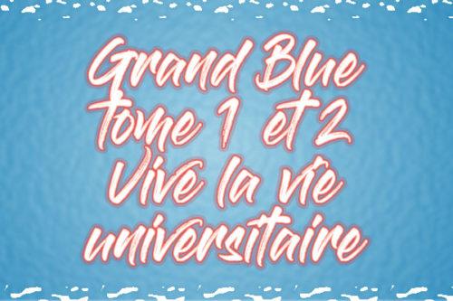 Grand Blue-Vol.-1-2