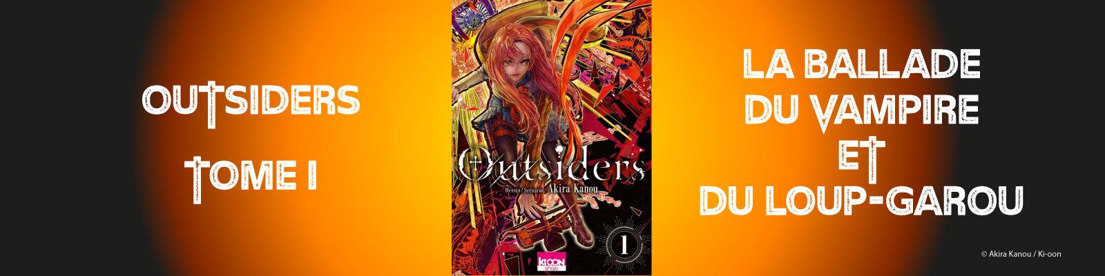 Outsiders-Vol.-1