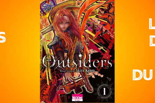 Outsiders-Vol.-1