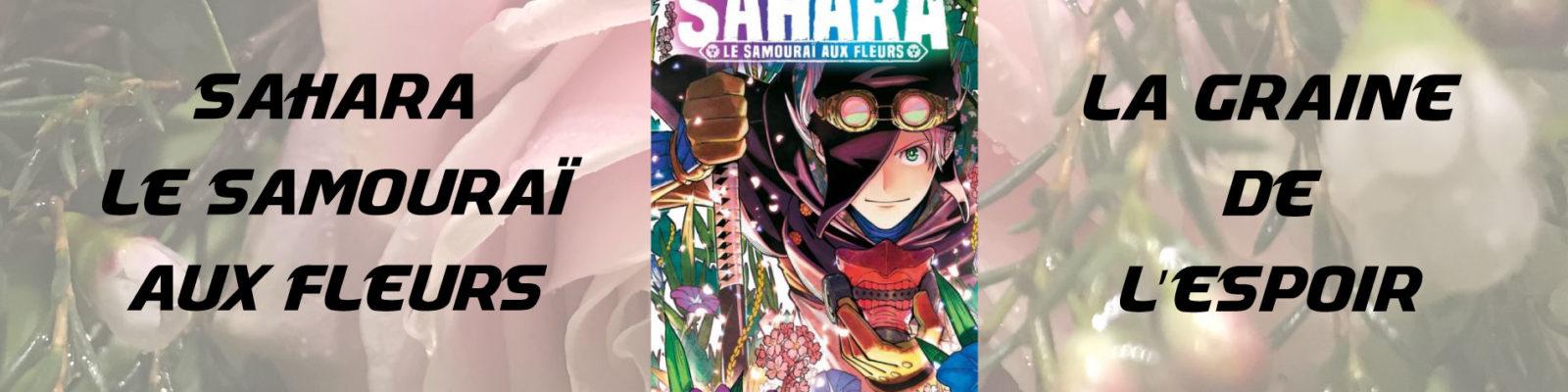Sahara,-le-samouraï-aux-fleurs-2