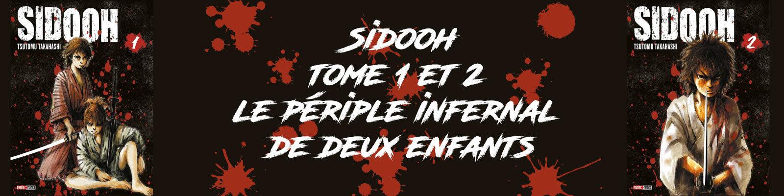 Sidooh-Vol.-1---Réédition-2021-1