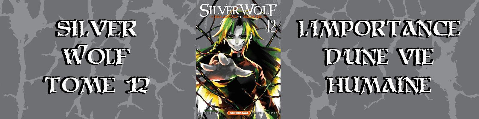 Silver Wolf,-Blood,-Bone-Vol.-12-2
